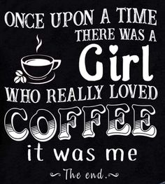 coffee girl Coffee meme about a girl who loved coffee Happy Coffee, Coffee Talk, Coffee Girl, Coffee Is Life, I Love Coffee, My Coffee, Coffee Drinks, Coffee Cups, Coffee Lovers