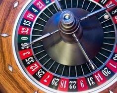 Zwei Briten haben beim Roulette im Royal Panda Online Casino richtig abgeräumt!