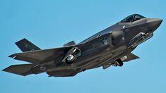 Los numerosos fallos del caza estadounidense hacen del T-50 ruso la nave aérea de combate más avanzada del planeta.