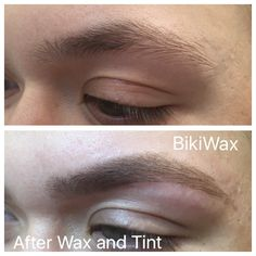 Perfect Brows, Eyebrows, Beauty, Perfect Eyebrows, Brows, Cosmetology, Eye Brows, Eyebrow, Brow