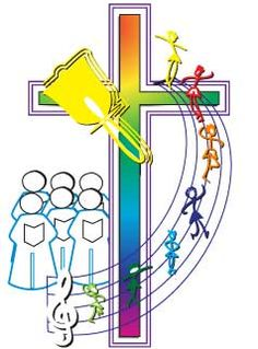 EWCC | Sunday School Choir