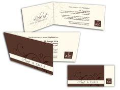 Hochzeitskarten+-+Stylisch
