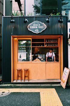 healthy living at home sacramento california jobs opportunities Cafe Shop Design, Kiosk Design, Cafe Interior Design, Small Coffee Shop, Coffee Store, Coffee Cafe, Cafe Restaurant, Cafe Bar, Modern Restaurant