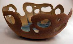 Hideko Honma expõe cerâmicas utilitárias no Japão   Arnaldo Lorençato - Como, logo existo