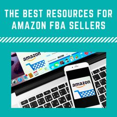 3 Myths About Backordered FBA Inventory - The Selling Family Amazon Work From Home, Sell On Amazon, Work From Home Moms, Amazon Jobs, Make Money Today, How To Make Money, Amazon Fba Business, Online Business, Retail Arbitrage