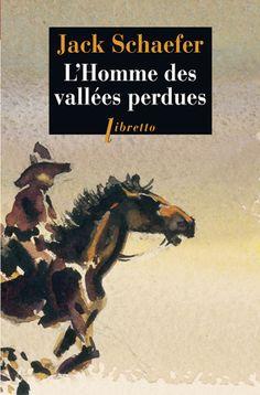 """Gil Scott-Heron, poète, pianiste, chanteur au carrefour de la Soul et du Rap... et auteur d'un grand roman: """"Le Vautour""""."""