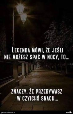 Legenda na Black - Zszywka. Girl Quotes, Sad Quotes, Words Quotes, Wise Words, Happy Photos, Sad Pictures, Romantic Quotes, Motto, Inspire Me