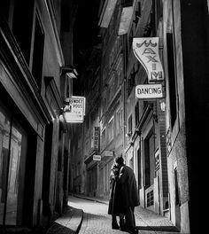 1948   (by [?] dovina is devine II on Flicker)  So brilliant...