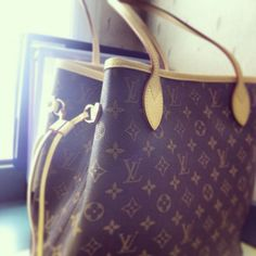 #Louis #Vuitton #Handbags