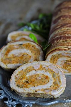 Polish Recipes, Sausage, Grilling, Food And Drink, Menu, Gourmet, Polish Food Recipes, Chef Recipes, Cooking