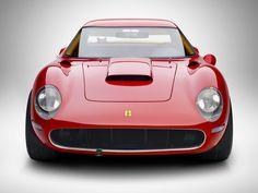 Moto Mania - Epic Cars & Racing Photos, since 2008 — Iso Rivolta Daytona