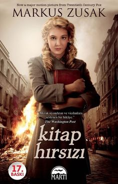 Best Free Books Kitap Hirsizi (PDF, ePub, Mobi) by Markus Zusak Books Online for Read Markus Zusak, Book Suggestions, Book Recommendations, Books To Read, My Books, New People, Book Corners, Augustus Waters, English Book
