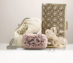 Women's accessories | Free Returns & UK Delivery Over £75