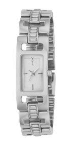 Reviews DKNY Women's NY4652 Silver Stainless-Steel Quartz Watch with Silver Dial The best prices online - http://greatcompareshop.com/reviews-dkny-womens-ny4652-silver-stainless-steel-quartz-watch-with-silver-dial-the-best-prices-online