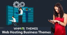 Starting Web Hosting Business @ $49 USD.  We are providing some exclusive, Responsive HTML5 Web Hosting and WHMCS Templates, Multipurpose Business Themes & HTML5 Templates, Scripts & Plugins and PHPBB Forums, etc.  #WHMCSTemplates #WhmcsThemes #WordPressThemes #WebsiteDesign #WordPress #WordpressDevelopment #WebDesign #Whmcs #whmcsIntegration #WordPressDevelopmentCompany
