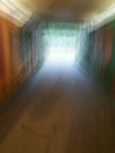subway blur 2
