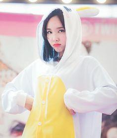 Nayeon | Twice♡