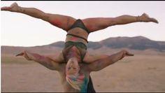 """Musica novità 2012: ecco """"Try"""" il nuovo video ufficiale di Pink"""