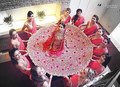 Beautiful bridal shoot by @pictureperfectindia #bigindianwedding #indianwedding #wedding #indianbride #bridalshoot #bridesmaid #weddingphotography #redlehenga #designerlehenga #lehengalookbook #bridaljewelry #bridallook #bridallehenga #designersaree #bridalmakeup #bridalfashion