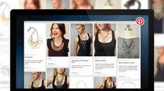 Pinterest® Marketing for Makers & Designers  Megan Auman