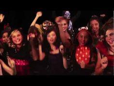 ▶ Skelanimals Costumes Rock! - YouTube