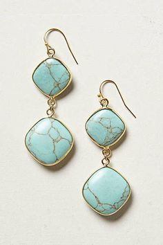 Audierne Marble Drops on Wanelo