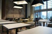 restaurant in milan STUDIOEM+PAVONE