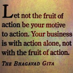 Bhagavad Gita Quotes Beauteous Bhagwad Gita Quotes #weyley   Fashion  Pinterest  Bhagavad Gita