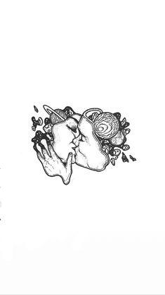 Art Drawings Sketches, Tattoo Sketches, Tattoo Drawings, Targaryen Tattoo, 22 Tattoo, Dragons Tattoo, Chinese Dragon Tattoos, Dragon Tattoo Designs, Tattoo Flash Art
