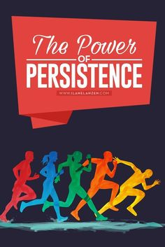 The Power of Persistence Pay It Forward, Mind Over Matter, Best Blogs, Share The Love, Content Marketing, Personal Development, Mercury, Feelings, Parties
