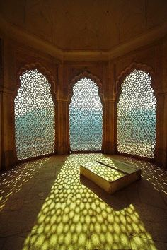 #AmberFort in #Jaipur, #India http://arcreactions.com/role-marketing-persona-success/