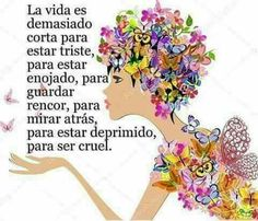 La vida es corta aprobechala Good Night Quotes, Morning Quotes, Value Quotes, Humanity Quotes, Study Quotes, Lessons Learned In Life, Inspirational Phrases, Love Phrases, Spiritual Messages