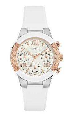 Reloj de Mujer Coleccion ROCKSTAR W0773L1.