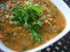 Carrots Vegetarian Recipes - Food.com