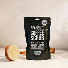 Showcase (@showcase_beauty) • Instagram photos and videos Coffee Scrub, Body Care, Coconut Oil, Beans, Photo And Video, Videos, Photos, Instagram, Pictures