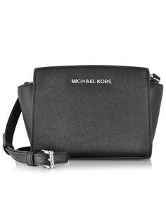 17ea2704ddc6 9 Best My Posh Closet images | Messenger bags, Michael kors bag ...
