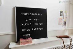 trend letterbord foto aline sietsema (3)