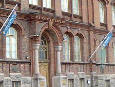 Helsinki Military Museum