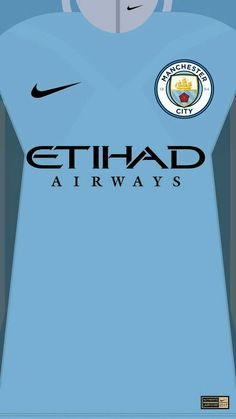 7632f03c986 The top 14 Man City Kit 2017 18 images