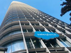 Salesforce launches hybrid Content Management System built to integrate with other platforms - Marketing Land Inbound Marketing, Content Marketing, Digital Marketing, Affiliate Marketing, Btob, Microsoft, Tableau Software, Salesforce Crm, Search Engine Land
