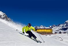 Here is the list of five best ski resorts in chile, where you would love to spend holidays. Explore Chile with plenty of ski resorts that provide great all-round facilities which cater for both beginners and experienced skiers.