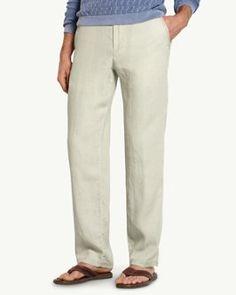 Pants | Men | Main