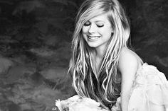 Avril.