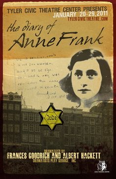 The Diary of Anne Frank, this is the book that started it all! The first book I read and realized I loved reading Love Reading, Reading Lists, Books To Read, My Books, A Kind Of Magic, Anne Frank, Film Music Books, Reading Material, Historical Fiction