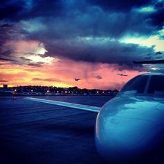 Aeroporto de Belo Horizonte / Pampulha - Carlos Drummond de Andrade (PLU) em Belo Horizonte, MG