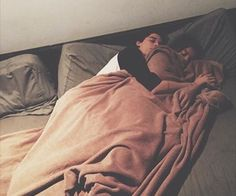 Good Night!💜😴