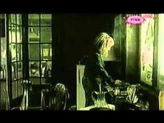 Za Srecu Je Potrebno Troje [ 1985 ] TvRip.Ceo Film | UnlimitedSpaceHD.tv - http://filmovi.ritmovi.com/za-srecu-je-potrebno-troje-1985-tvrip-ceo-film-unlimitedspacehd-tv/