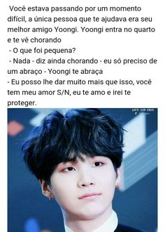 Ai meu deuzo K Pop, Bts Imagine, Army Life, Min Suga, I Love Bts, Imagines, Bulletproof Boy Scouts, Jikook, Bts Memes