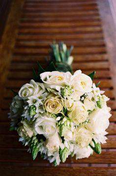 Pretty pretty pretty bouquet! Photography by lachlanburrell.com.au, Floral Design by awweddingbouquets.com.au