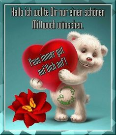 (notitle) - Susanne Doehmann #Doehmann #notitle #Susanne Woodland Party, Good Morning, Teddy Bear, Humor, Holiday, Animals, Gb Bilder, Funny Things, Interiordesign